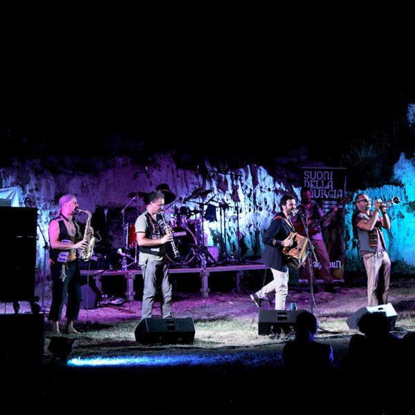 stones_lab_banda_adriatica