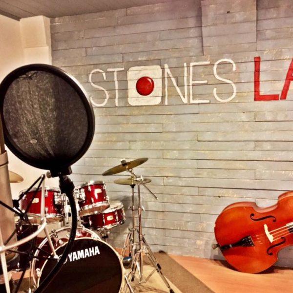 stones_lab_studio1